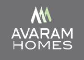 Avaram Homes.png