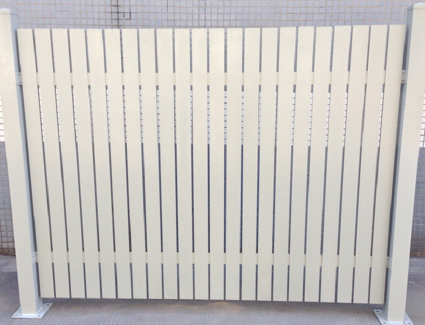 semi-privacy fence white.jpg