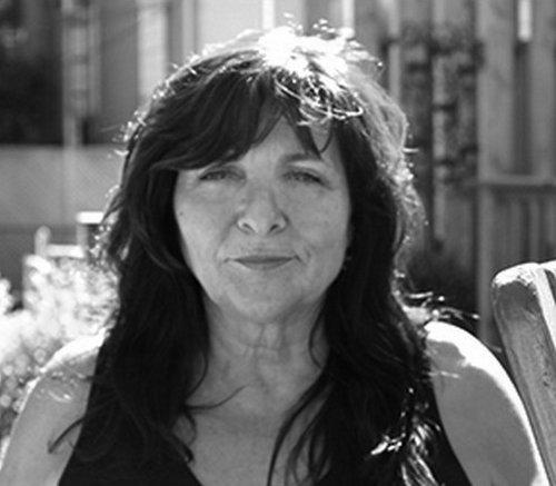 Cathie Bio Pic.jpg