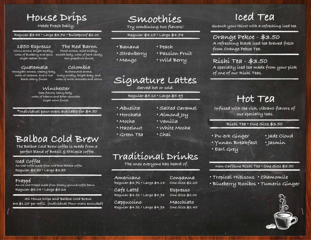 web_menu.png