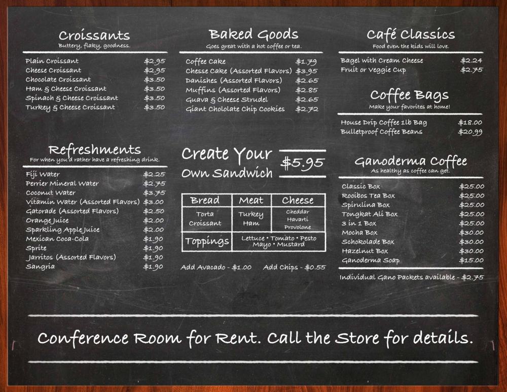 web_menu2.png