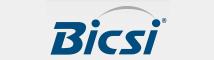 bicsi.org