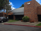 Seattle   Serving Washington, Alaska, Montana and Idaho  10516 NE 37th Circle Kirkland, WA 98033  T 425 822-9666 F 425 822-9660