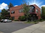 Portland   Serving Oregon and Southwestern Washington  7117 SW Beveland Rd, Suite 201 Tigard, OR 97223  T 503 603-6600 F 503 603-6601