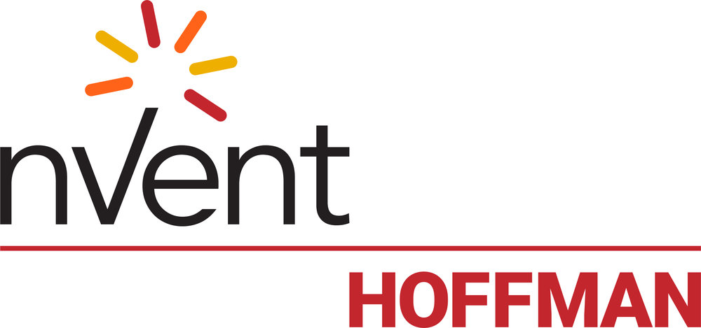 nVent_Hoffman_Logo_RGB_F2.jpg