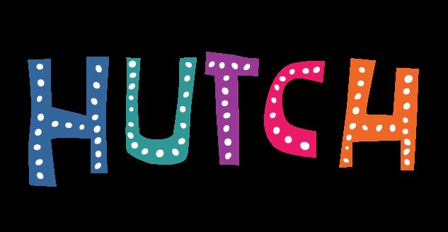 hutch-mag-logo