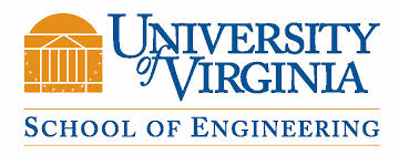 uv_engr__logo.jpg