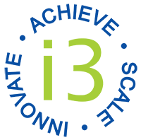i3 logo copy 200.png