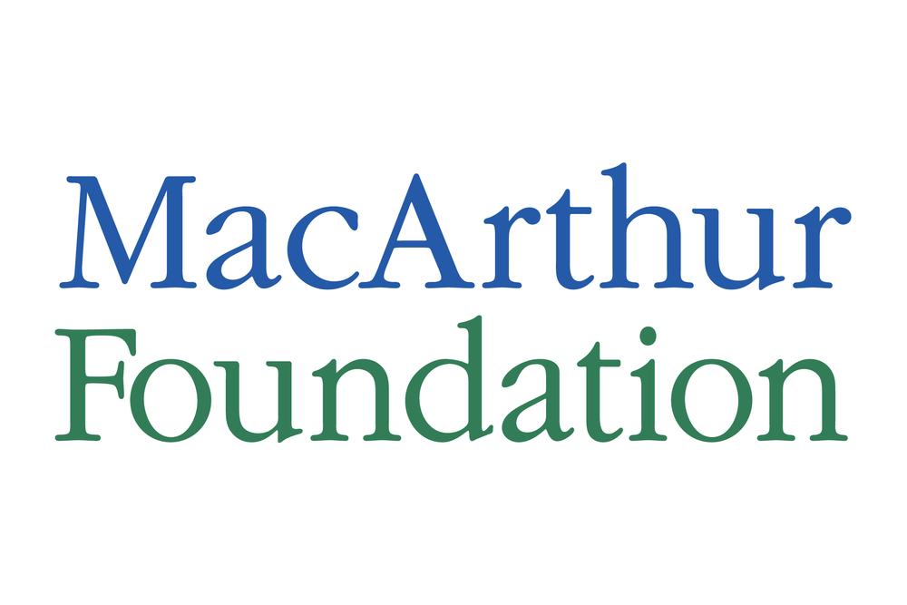 macfound_logo.png