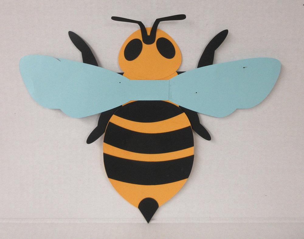Bee_2d_2016-11-15-image-og.JPG