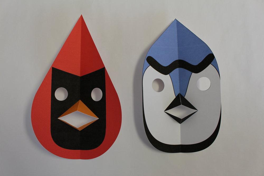 Bird Pop-ups.JPG