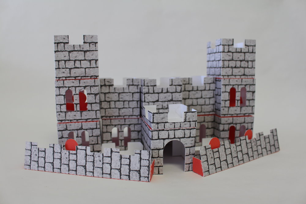 Castle_Blocks.JPG