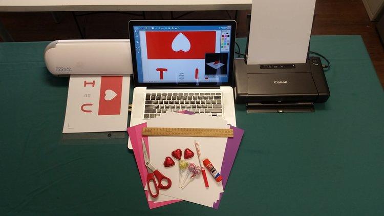 Fab@School-FabFriday-1-Materials.jpg