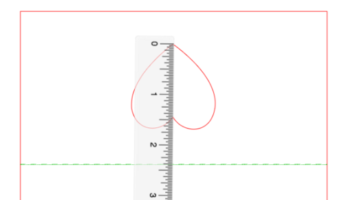 Fab@School-FabFriday-6_2-Measure_Heart.png