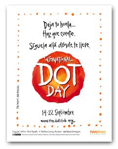 Dot Day New (Spanish)