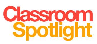 ClassroomSpotlight.jpg