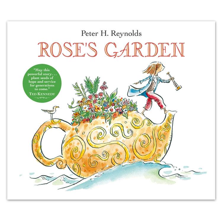 Rose's Garden.jpeg