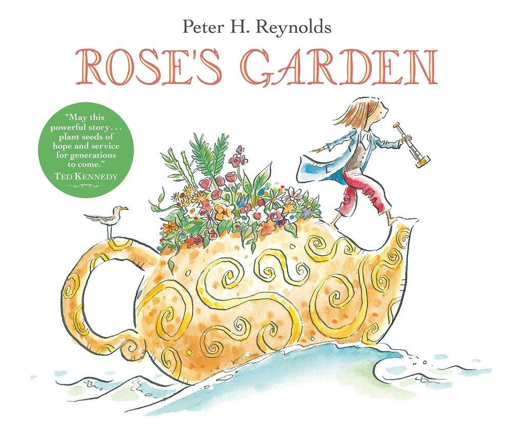 rose's Garden.jpg