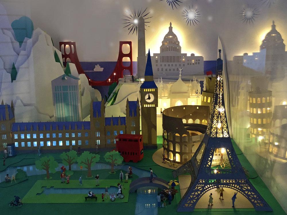 14 Diorama Skyline.jpg
