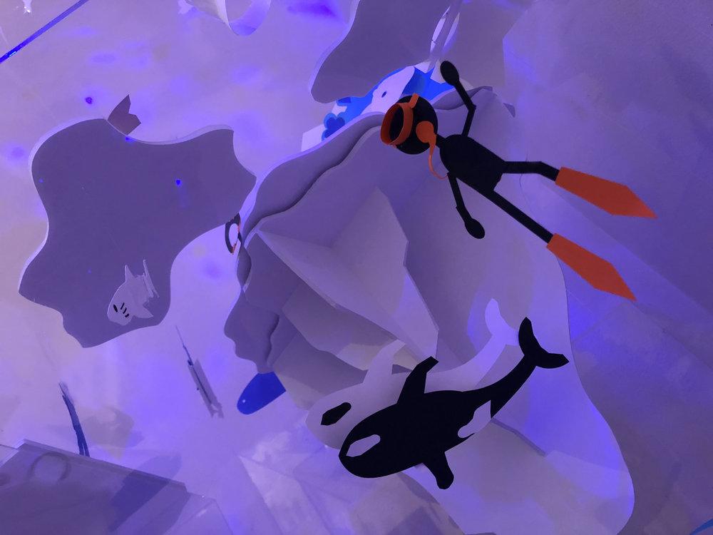 21 Iceberg 1.jpg