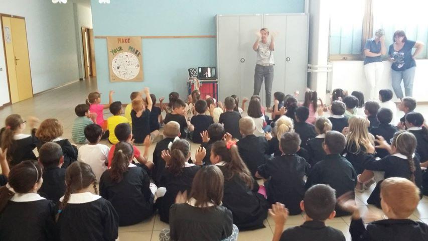Italian School 1.jpg