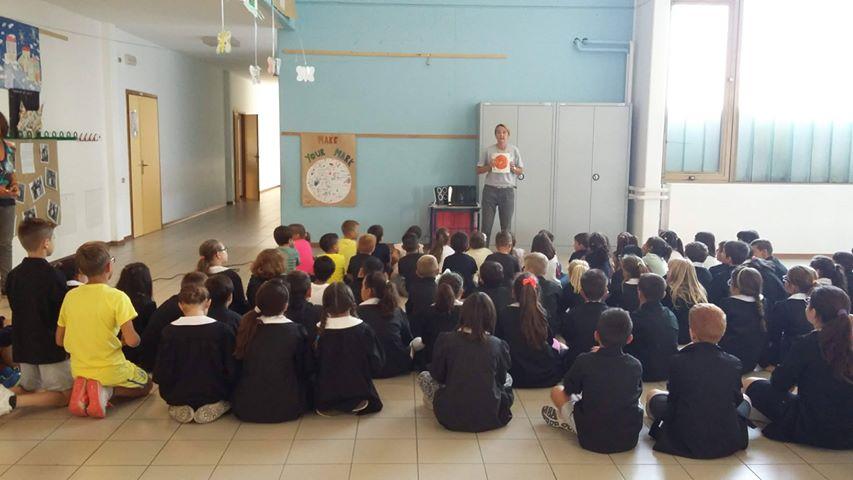 Italian School 3.jpg