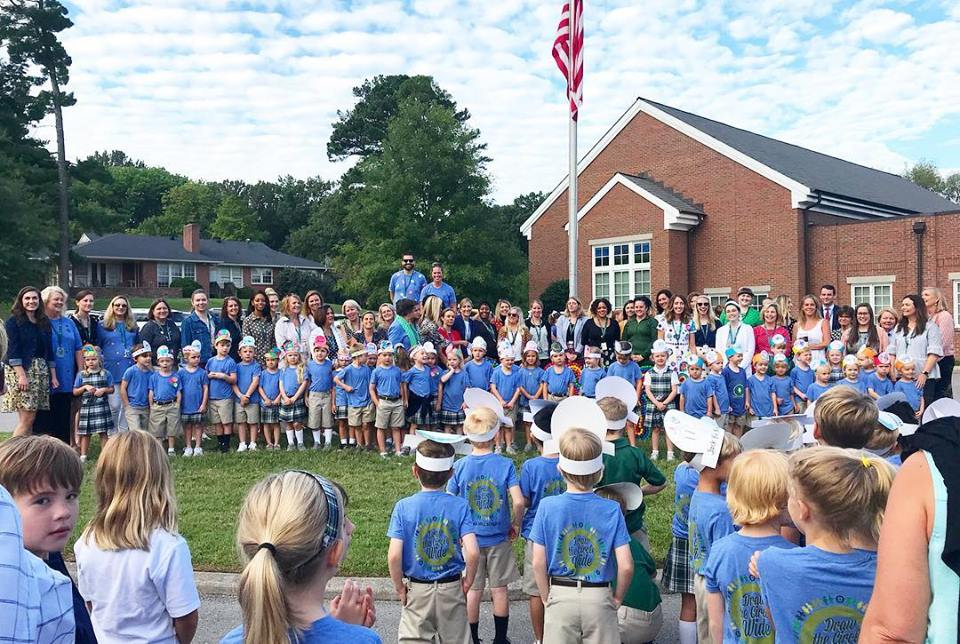 Oakhill School7.jpg