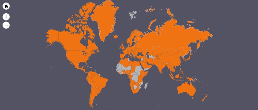 DotDay Countries.jpg