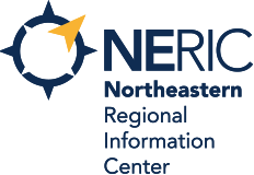 Events — The Reynolds Center for Teaching, Learning & Creativity
