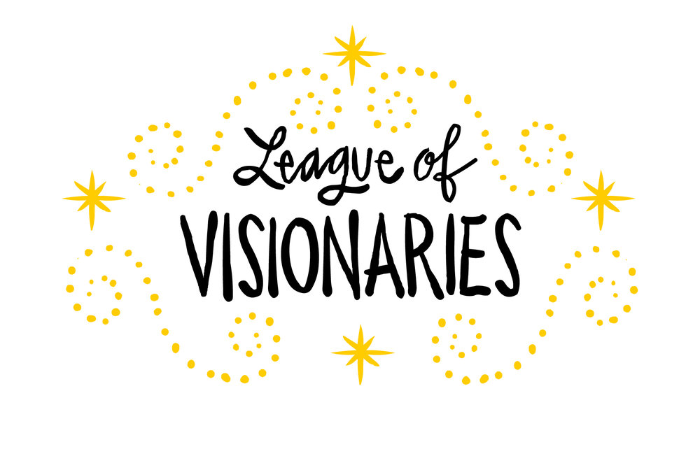 league of visionaries .jpg