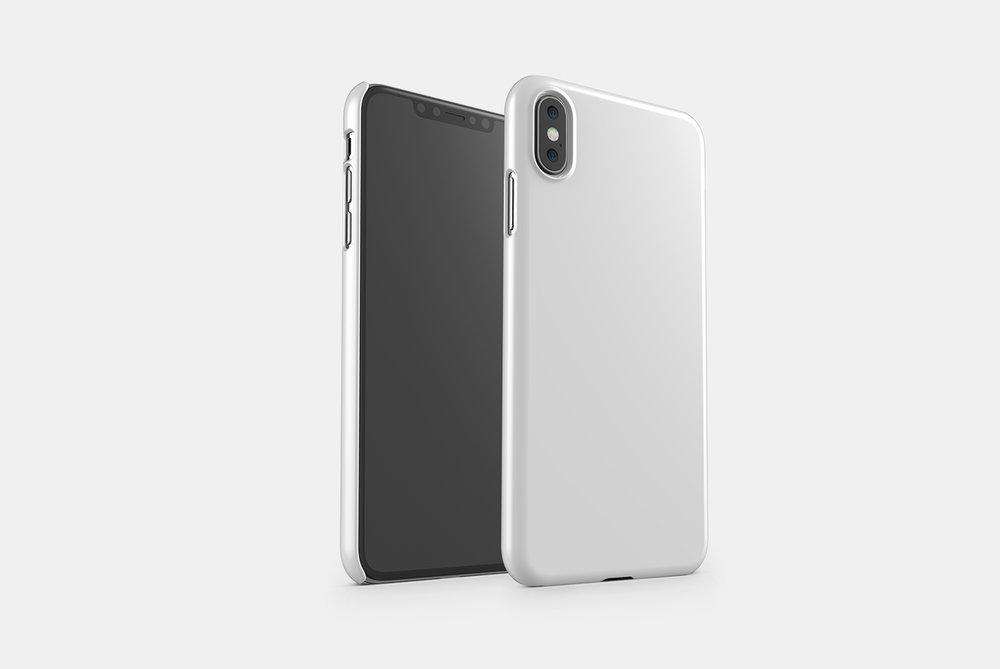 IDT-iPhone-X-Plus-Snap-01.jpg