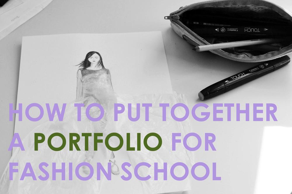 portfolio-fashion-school-ninushko-1