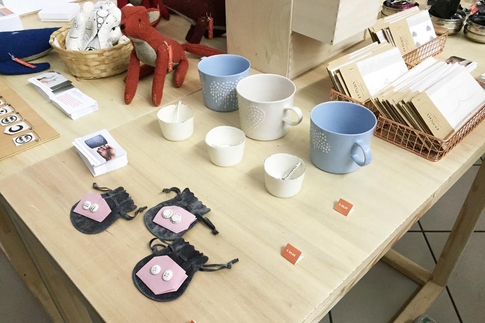 pieces-of-porcelain-ninushko-2