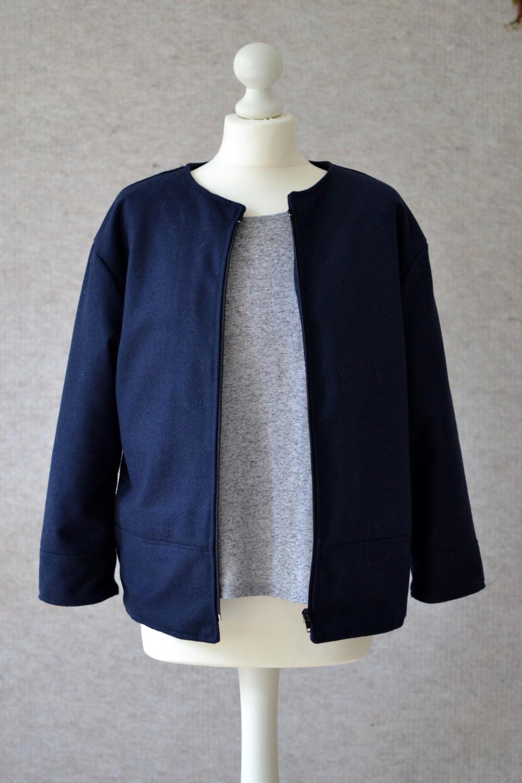 fall-jacket-ninushko-1