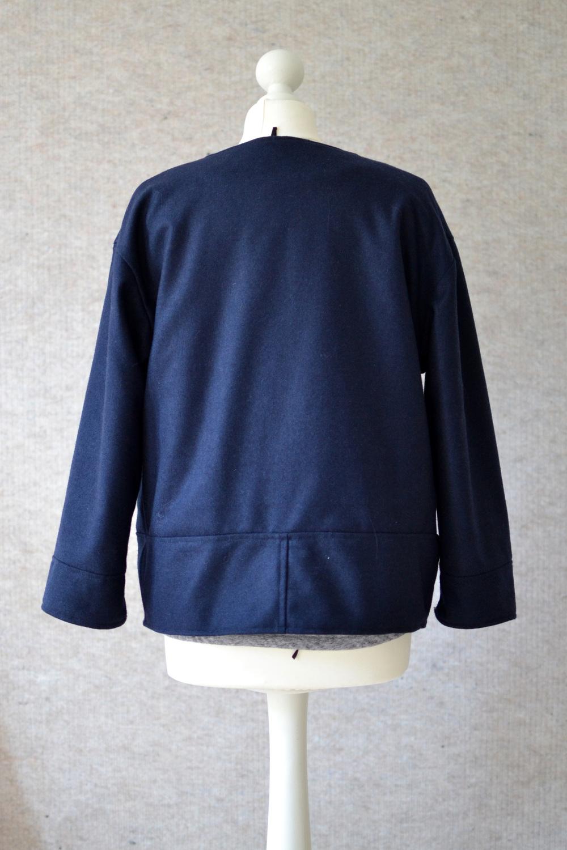 fall-jacket-ninushko-2