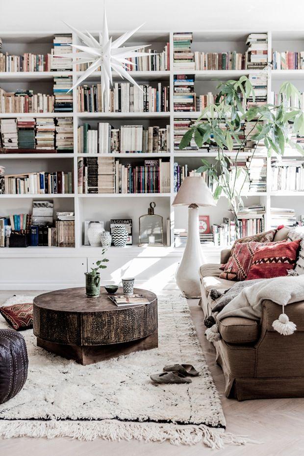 living-room-inspiration-ninushko-1