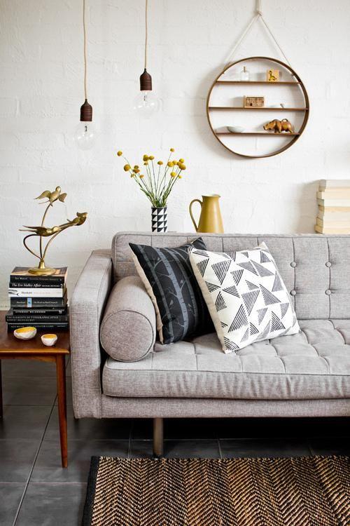 living-room-inspiration-ninushko-2