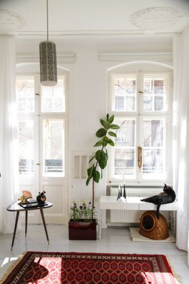 living-room-inspiration-ninushko-5