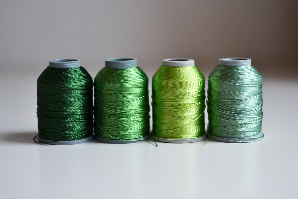 stitching-thread