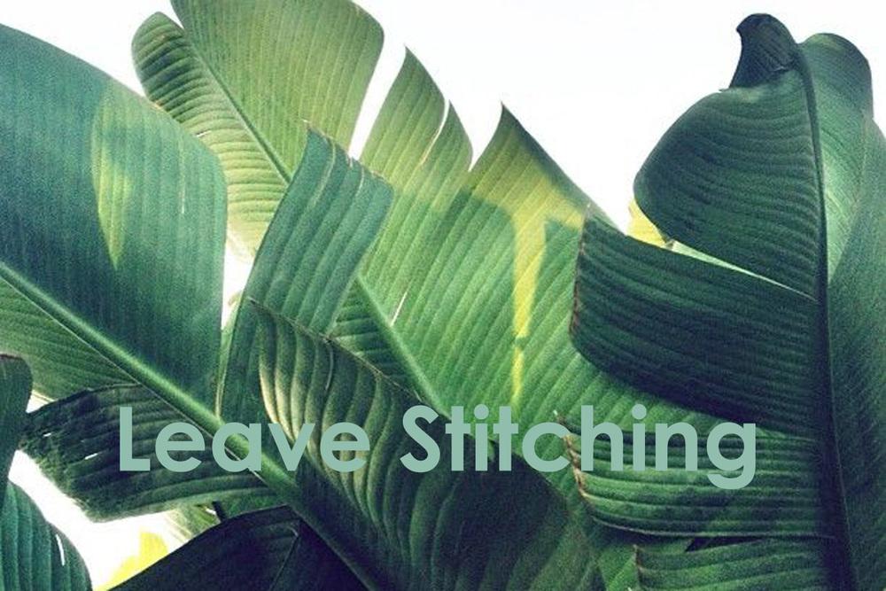 plants-inspiration-ninushko-1