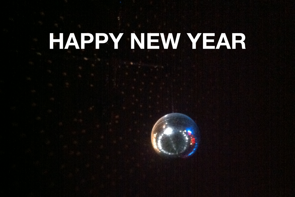 Happy-new-year-2016-ninushko