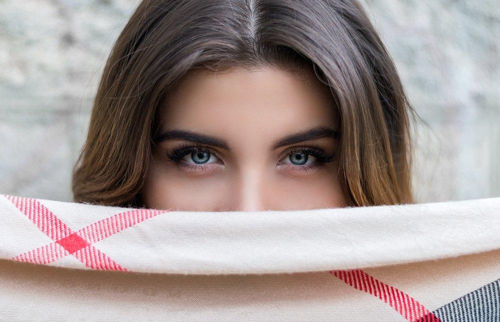 Acne Treatment - Acne Scars - Acne Vulgaris - Cystic acne