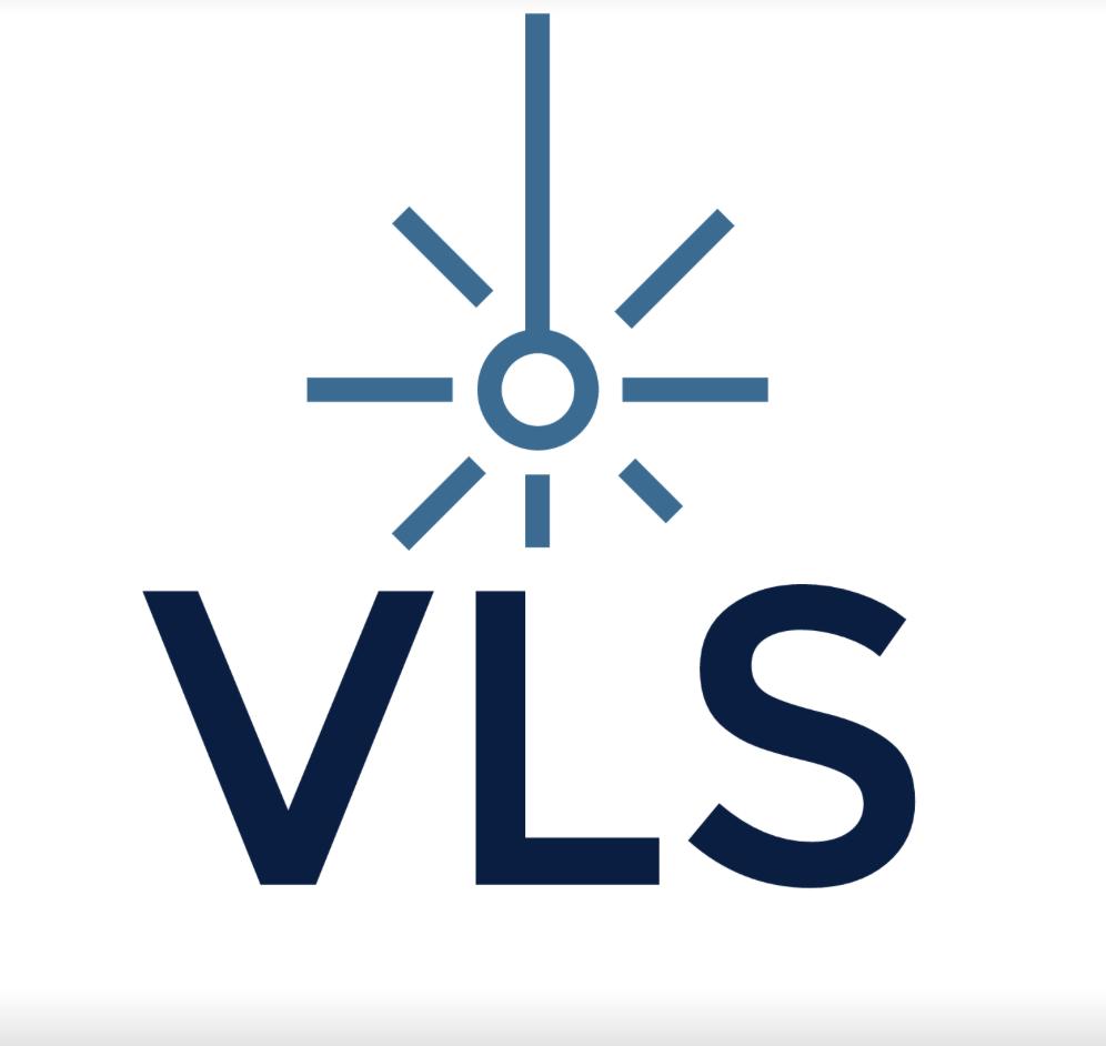 Vermont laser services vermont laser services facial peels biocorpaavc Choice Image