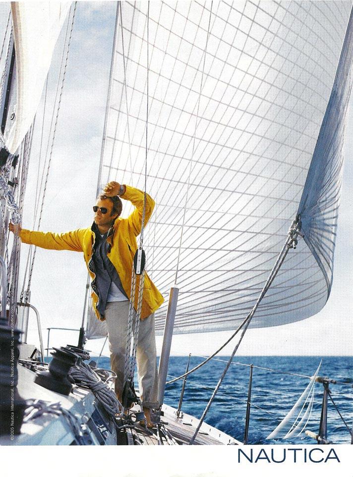 Nautica-sailboatdude.jpg