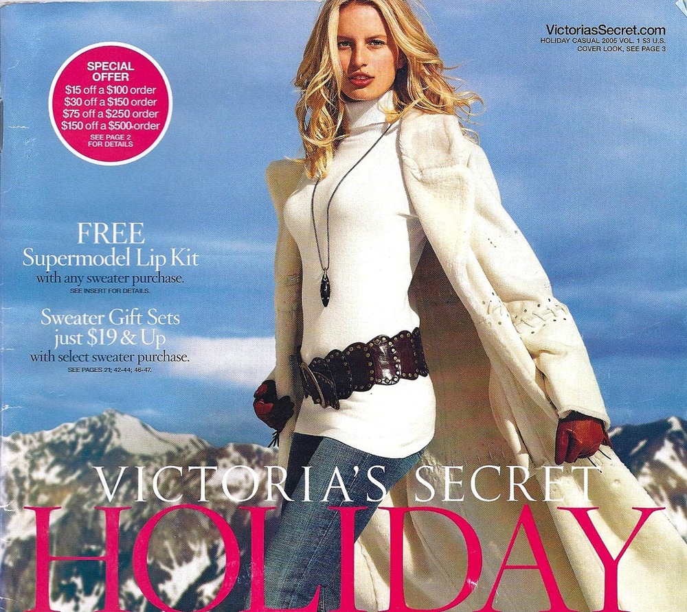 RussellJames-VictoriaSecret-Holiday2005.jpg