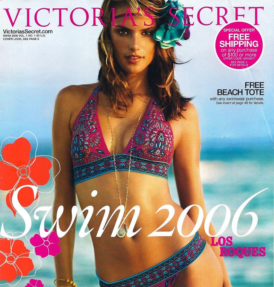 WalterChin-VictoriaSecret-swim2006.jpg