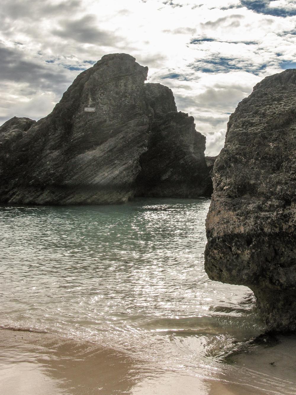 DGordin_080000_Bermuda_0002.jpg