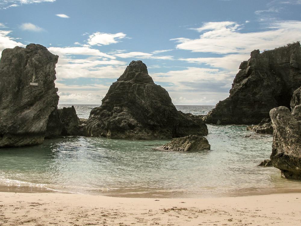 DGordin_080000_Bermuda_0003.jpg