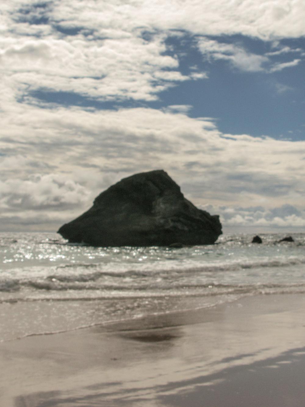 DGordin_080000_Bermuda_0005.jpg