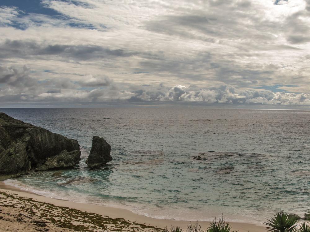 DGordin_080000_Bermuda_0006.jpg